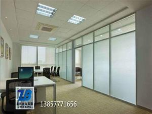 办公室高隔墙